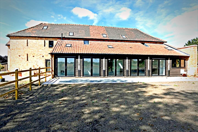 House Extensions, Project Managed Council Liaison Loft, Conversions, Essex, Kent London & Bedfordshire